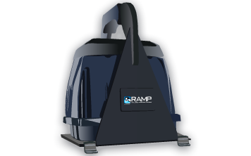 RAMP_page_AIR_PUMP-000001