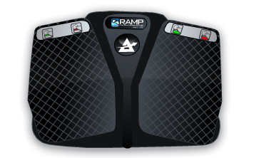 RAMP_page_Foot_Pedal-000001