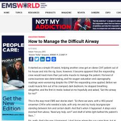 https://www.emsworld.com/article/10843624/how-manage-difficult-airway
